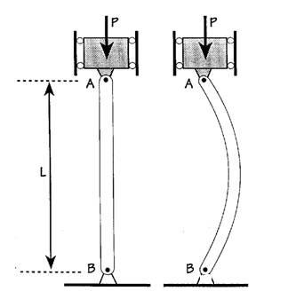 阴茎硬度测量