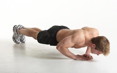 阿健谈:男人养生,锻炼及健身(包含徒手锻炼,延长Makelove时间)