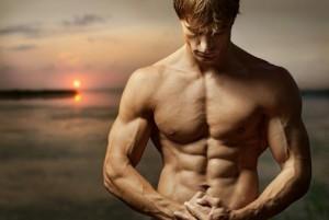 男性服用壮阳保健品的理由!