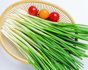 韭菜可以补肾壮阳吗?韭菜补肾壮阳的食谱