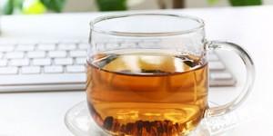 房事不行怎么办?常喝九款茶让你重振雄风!