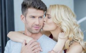 中年男人应该如何补肾养肾?