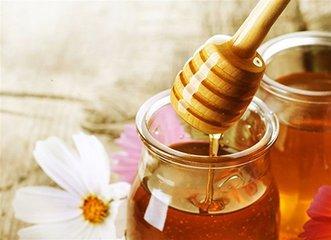 你可能不相信蜂蜜也能壮阳!