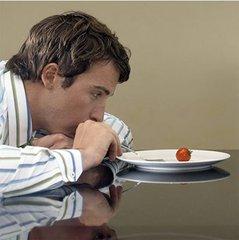 西红柿也能壮阳了吗?