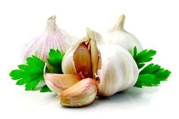 惊奇!常见的大蒜也能壮阳了?
