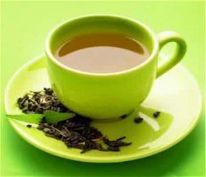 日常生活中喝什么茶能壮阳补肾呢?