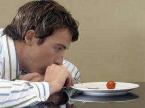 男人吃什么壮阳?壮阳食物排行榜10强