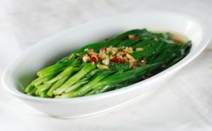 为什么吃韭菜能壮阳?壮阳的食物有哪些?