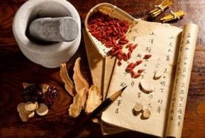 三子壮阳酒的制法方法是什么?