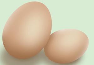 易被誤解的5種壯陽食物 男人需知