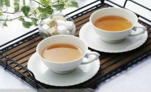 壮阳补肾的花茶有哪些?