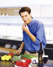 吃西瓜相当于吃伟哥?西瓜有壮阳的功效?