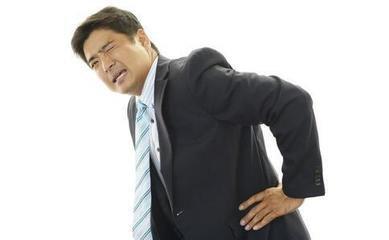 脾肾阳虚的病因是什么?有什么症状表现吗?