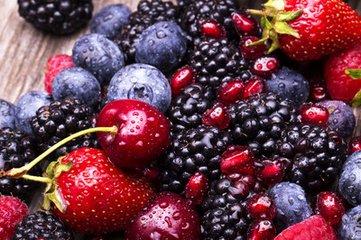 如何才能更好的壮阳?男人吃水果也能壮阳吗?