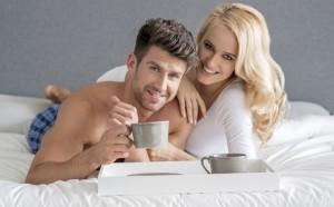 男性朋友须注意吃补肾中药的六大禁忌!