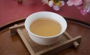 喝什么茶能够补肾呢?推荐适合男人补肾的三款茶!