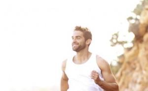 男人怎样补肾效果最好呢?睡眠 运动 饮食!