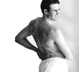 男人肾虚的表现症状是什么?