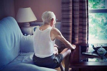 老年人换了阳痿该如何治疗呢?