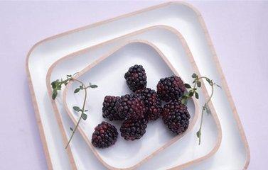 肾虚吃什么水果?