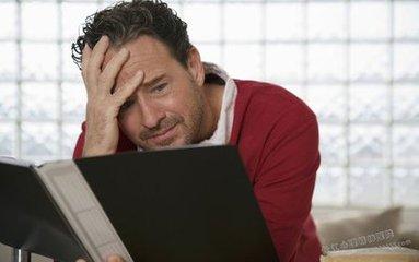 抑郁症也会让男人患上阳痿吗?
