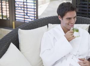十款补肾茶,轻轻松松喝出肾健康!