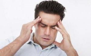 日常生活中肾虚脾虚该如何进行调理治疗?