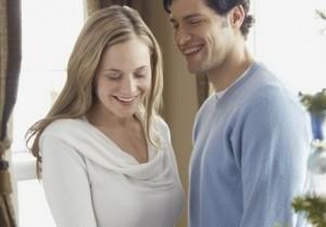 男人吃什么补肾生精?你知道吗?
