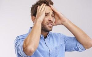 肾虚吃啥补肾最好呢?