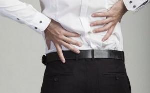 男人肾亏的症状是什么?警惕身体发出的这些信号提示你肾亏的来临