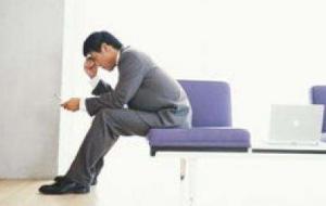 手淫导致的肾虚有哪些危害?该如何治疗?