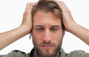 两个典型病例告诉你:男人肾虚吃什么好的快?