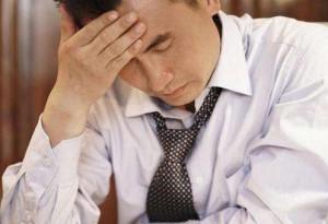 肾虚怎么治疗?对症下药是关键