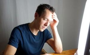 遗精是肾虚吗?应如何对待这个问题?