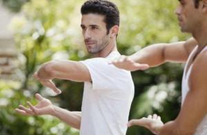 男人如何补肾?专家教你四种正确的补肾方法!
