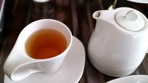 男人喝什么茶补肾呢?揭秘适合男人补肾的三款茶!