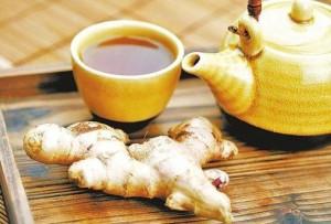 肾阳虚喝什么茶好?11种补肾茶的配方要记住