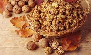 吃什么食物补肾阳虚?
