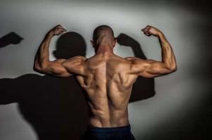 男人肾虚不要怕,两大运动补肾有奇效!