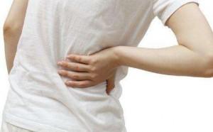 如何按摩补肾?三个穴位让你轻松摆脱肾虚!