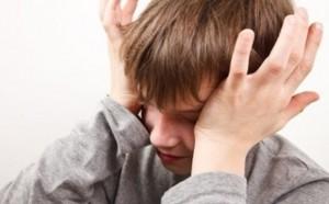 青少年肾虚有哪些症状表现?