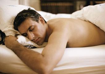 男人外用延时喷剂有副作用吗?
