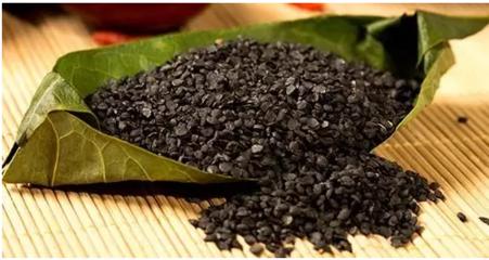 韭菜籽怎么吃最壮阳呢?