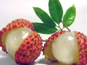 男人吃什么水果壮阳?常吃这几种水果让你变强壮男人!
