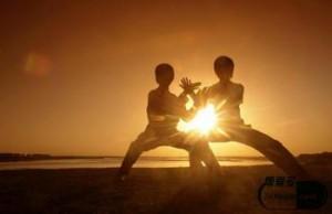 肾虚能锻炼吗?改善肾虚的运动有哪些?