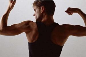 男性课堂:男人怎样补肾效果好呢?