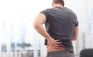 腰疼是肾虚吗?导致腰疼的原因有哪些?