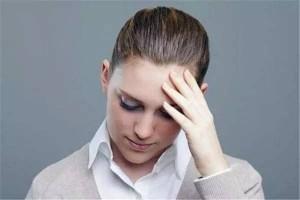 女人气虚肾虚该如何补气补肾呢?