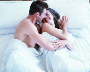 """男人怎能不""""给力""""?这四种方法让你轻松延长性爱时间!"""