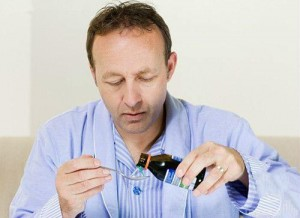 壮阳药的主要副作用有哪些?